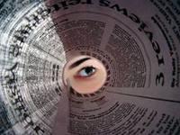 Современная журналистика - миф или реальность?
