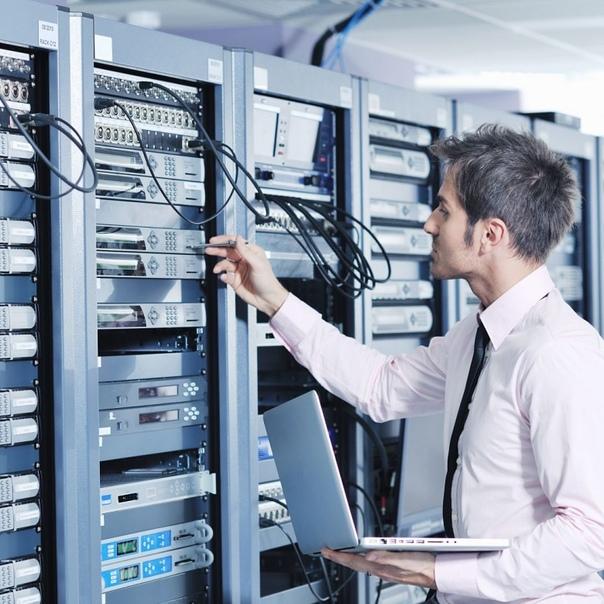 Облачный IT аутсорсинг – особенности
