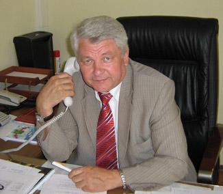 Даешь Башкирских земляков министра Набиева на ремонт дорог!
