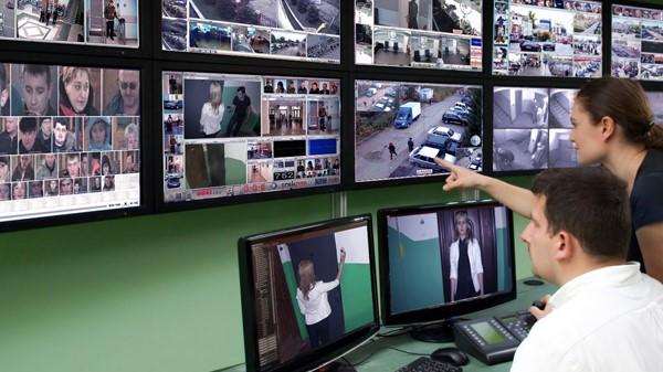 Видеоаналитика - первый шаг к цифровому мышлению предприятия